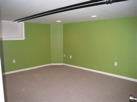 benjamin moore shades of green best 25 benjamin moore green ideas on pinterest green