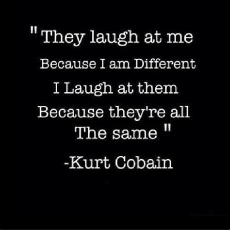 Wise Quotes Best 20 Wise Quotes Quotes And Humor