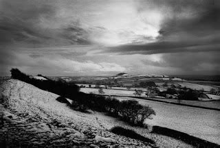 landscapes john berger on 1784785849 rebecca needham photography blog don mccullin at tate britain