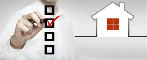 What Do Banks Look For In A Background Check Checklist For Buying A Bank Owned Home See What To Consider