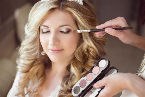 trends for 2017 7 makeup trends for 2017