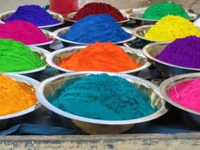 Sisal Teppich Rund by Orientteppiche Farben Naturfarben Amp Synthetische Farben