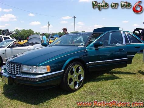 how to learn about cars 1996 cadillac seville seat position control ohhshorty 1996 cadillac seville specs photos modification info at cardomain