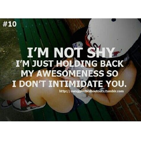 swag quotes for girlsswag swagg with swag