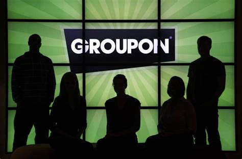 groupon site not mobile groupon snaps up canadian coupon app the globe and mail