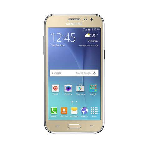Harga Samsung J2 Pro Pasaran samsung galaxy dual sim daftar aneka laptop