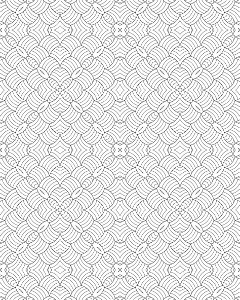pattern png transparent image gallery transparent patterns