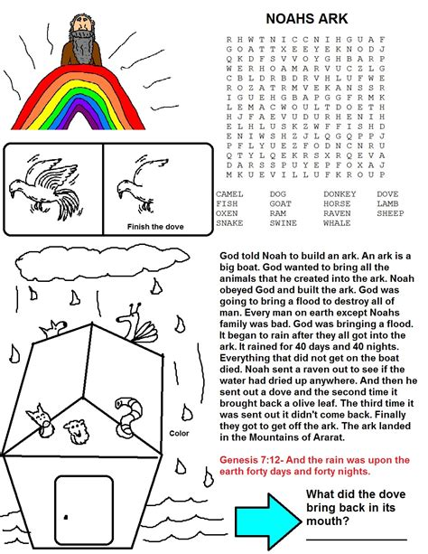 printable toddler sunday school lessons sunday school on pinterest sunday school lessons sunday