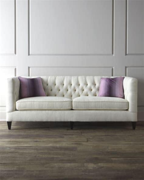 dusk tufted sofa dusk tufted sofa neiman marcus hereo sofa