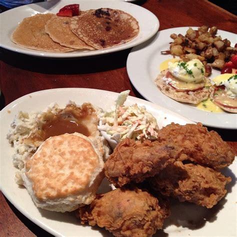 joe s american bar grill fairfield restaurante
