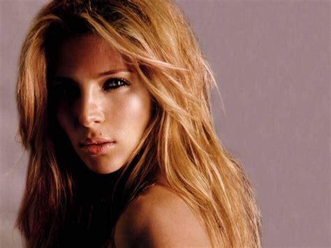 beautiful in spanish beautiful spanish women elsa pataky