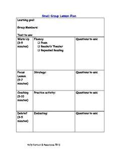 Frozen Reader S Theater Script Olaf 5 E Lesson Plan Template For Reading