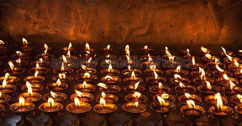 saka dawa  month  merit tibetan magazine  tibet