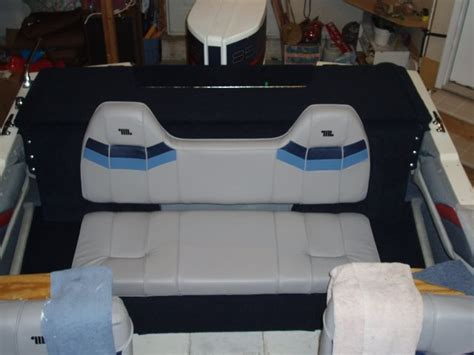 how to make a boat bench seat had how to build a boat bench seat boat pinterest