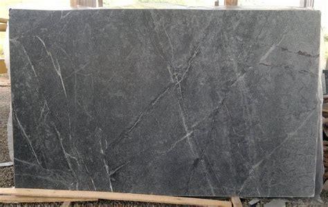 Types Of Soapstone The Studio Granite Countertops Batesville Indiana