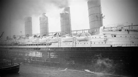 u boat definition us history lusitania world war i history