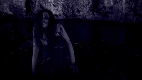 imagenes de brujas blancas la leyenda de la bruja del mar youtube