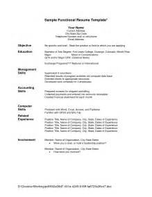 Current Resume Template current resume styles template best business template
