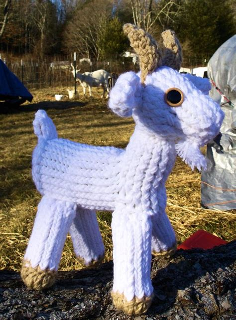 spool knit animals 83 best images about loom or toys on loom