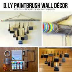 Diy Kitchen Wall Decor Ideas Diy Kitchen Wall Decor Ideas Images