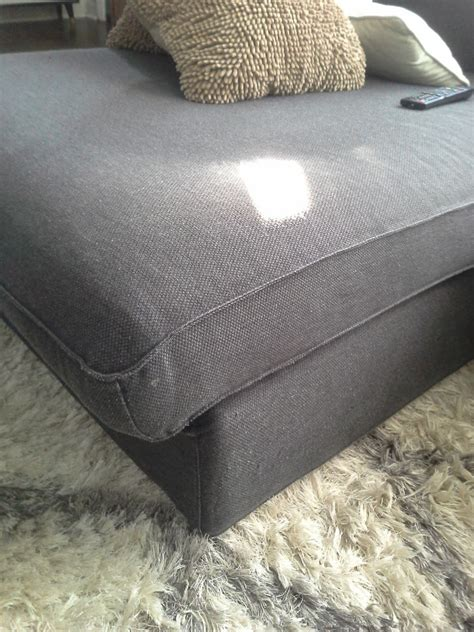 washing couch covers new ikea sofa covers washing instructions sectional sofas