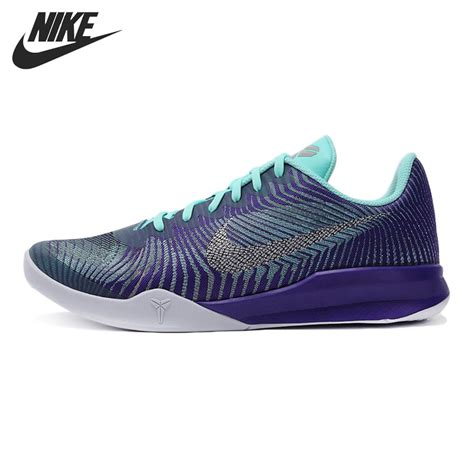 new basketball nike shoes original new arrival 2016 nike s basketball shoes