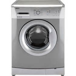 nelson enterprises washing machine on rent in kalewadi pune