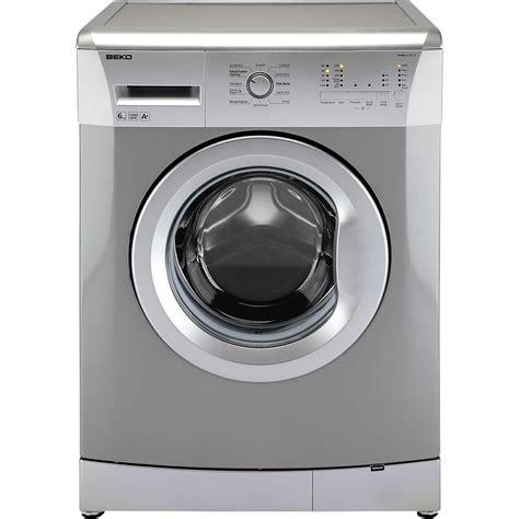 washing machine nelson enterprises washing machine on rent in kalewadi pune
