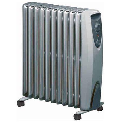 tuin verwarming elektrisch aanbieding elektrische verwarming radiator ako ako met