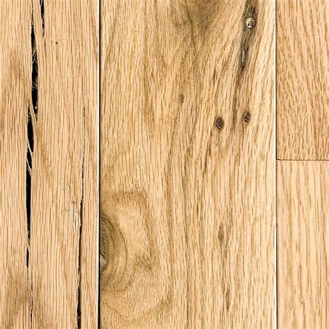 product reviews and ratings white oak utility 3 4 quot x 3