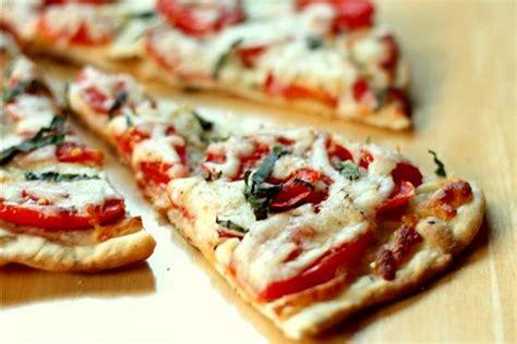 pizza with in crust thin crust pizza dough recipe dishmaps