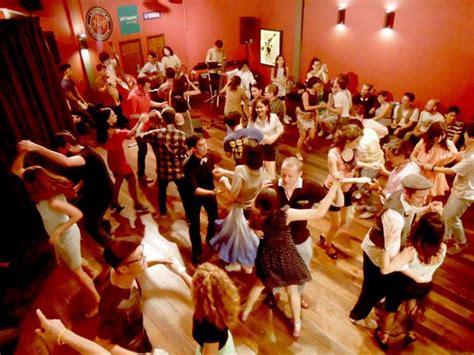 swing dance bangkok bk weekend what s on in bangkok this mar 14 16 bk