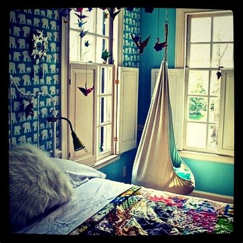 tomboy room best 25 tomboy bedroom ideas on