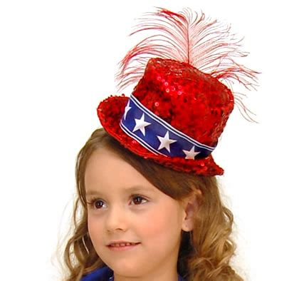 doodle yankee hat inc
