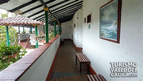 galeria de imagenes valle del lili comfenalco valle view image centro vacacional comfenalco yanaconas 183 turismo valle del