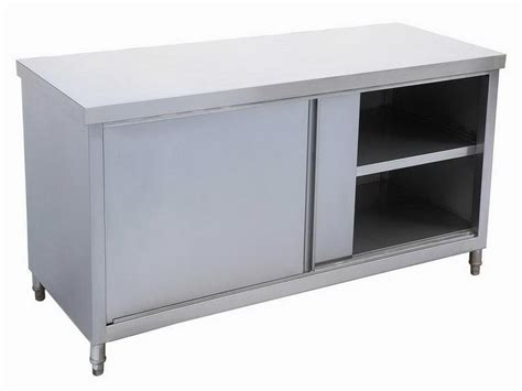 stainless steel table kitchen kitchen stainless steel kitchen table interior decoration and home design