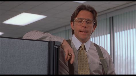 office space hd wallpaper background image