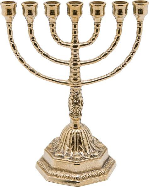 candeliere ebraico trapaniok palermo corso di cultura e storia dell arte