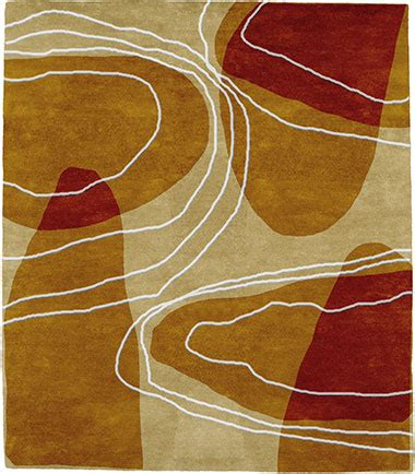 signature rugs bhimaksa a signature rug from the signature designer rugs collection at modern area rugs
