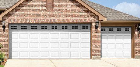 wayne dalton classic steel garage steel garage doors 1 rapid garage door repair