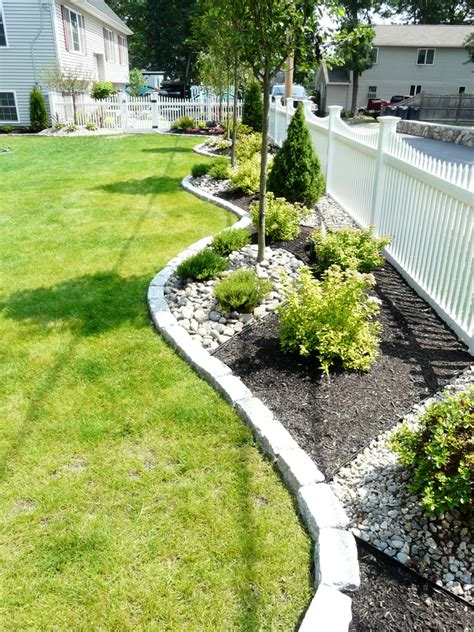 Photos For Done Right Landscaping Yelp Done Right Landscaping