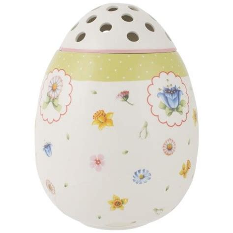 spring decoration bowl break medium villeroy boch so cute for easter villeroy boch spring decoration large