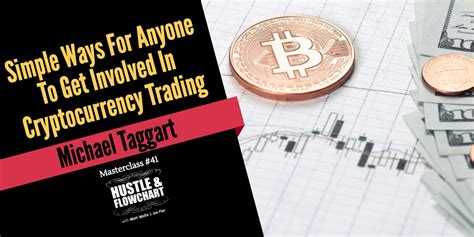 cryptocurrency the fundamental guide to trading investing and mining in blockchain with bitcoin and more bitcoin ethereum litecoin ripple books simple ways for anyone to get involved in cryptocurrency