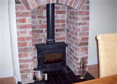 Coalville Fireplaces by Charnwood Fireplaces Coalville Fireplaces In Coalville