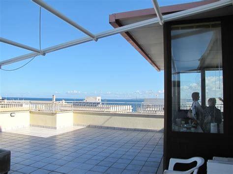 le terrazze sul mare la terrazza sul mare picture of b b le terrazze sul mare