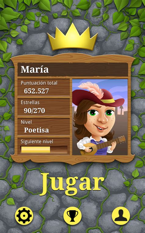king of math pro apk de las matem 225 ticas junior premium v1 0 2 androidcito