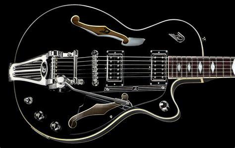 duesenberg guitar wiring diagram wiring diagram ideas
