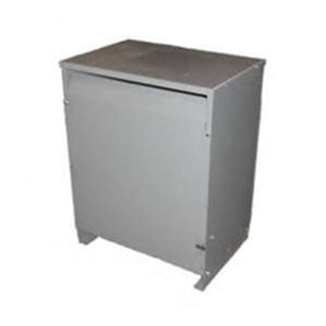 transformer impedance square d 30t76h 30 kva square d transformer
