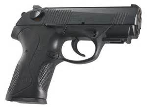 Different 9mm handguns that every gun owner should have in his safe