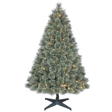christmas tree stands menards related keywords christmas